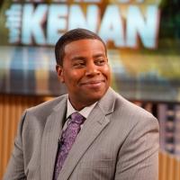 Hayley Marie Norman Joins Season 2 of KENAN Photo