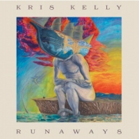 RUNAWAYS by Kris Kelly Out Now