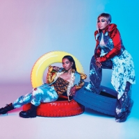 A&E Network Greenlights New Documentary Special BIOGRAPHY: TLC