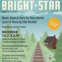 BRIGHT STAR Makes Long Island Premiere