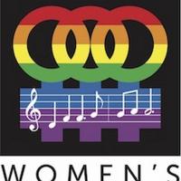 San Diego Women's Chorus & San Diego Chorus Present SING! Photo