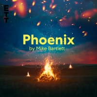 English Touring Theatre Announces PHOENIX By Mike Bartlett As Part Of Signal Fires Photo