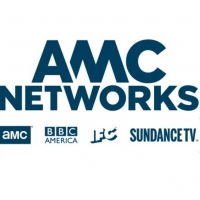AMC Networks Developing Original True Crime Series Photo