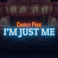 American Masters CHARLEY PRIDE: I'M JUST ME Set To Air November 5 Photo