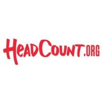 HeadCount Rallies Music Industry Around National Voter Registration Day Photo