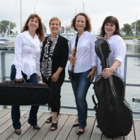 Orion Performs Brahms & Arutiunian Online and In-Person February 5 Photo