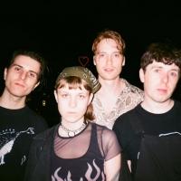 The Effens Unveil Latest EP 'Eventually' Photo