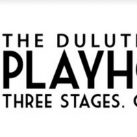 Duluth Playhouse to Postpone Current Upcoming Events Photo