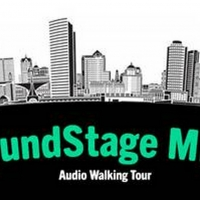 SOUNDSTAGE MKE Audio Play Walking Tour Now Live at Milwaukee Rep Photo