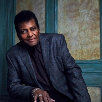 Charley Pride to Receive the 2020 Willie Nelson Lifetime Achievement Award at THE CMA Photo
