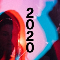 Darlinghurst Theatre Company Announces 2020 Season