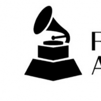 Recording Academy Appoints Kelley Purcell To Vice President, Membership & Industry Re Photo