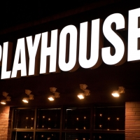 Playhouse on Park Announces 2020-2021 Season Photo