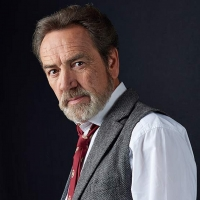 Robert Lindsay To Star In A Brand New Online Comedy Of THE THREE MUSKETEERS Photo