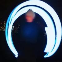 Jack DeNicola Premieres Stranger Things-Inspired Single 'SHOWTIME' Photo