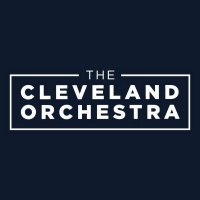 The Cleveland Orchestra Launches Third Edition of TCO CLASSICS Concerts Photo