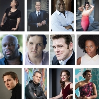 Atlanta Opera Announces Atlanta Opera Company Players Photo