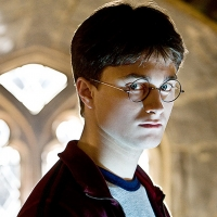 Harry Potter Film Concert Series Returns To The Houston Symphony