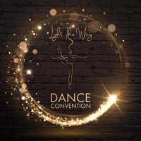 LIGHT THE WAY DANCE CONVENTION Will Be Performed at Sydney Coliseum Theatre in August Photo