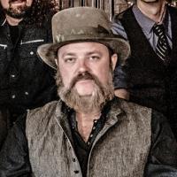 John Driskell Hopkins, Founding Member Of Zac Brown Band, Headlines Alberta Bair Thea Photo