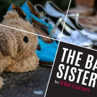 THE BAXTER SISTERS Comes to Tipping Point Theatre Photo