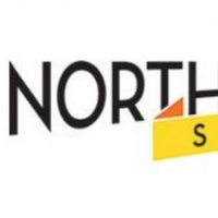 Northern Stage Launches Into the New Year and Decade With NEW WORKS NOW 7.0