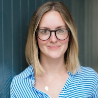 The Old Vic Names Harriet Mackie New Producer Photo