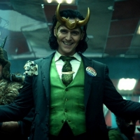 """BWW Blog: Life's """"Marvels"""" - Why Breaks in Your Timeline are Necessary"""
