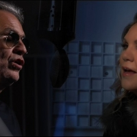 Andrea Bocelli Releases New Album 'Believe' Photo