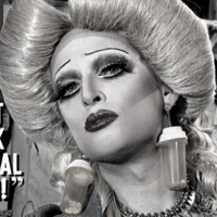 11th Hour Theatre Company Postpones HEDWIG AND THE ANGRY INCH