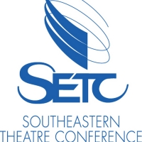 Southeastern Theatre Conference Conducts Its 71st Annual Convention