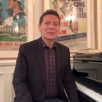 VIDEO: LIVE WITH CARNEGIE HALL Presents Michael Feinstein, Featuring Storm Large and Cathe Photo