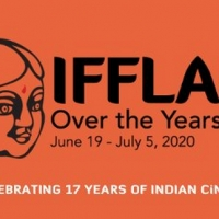 The Indian Film Festival of Los Angeles to Debut New Virtual Showcase Celebrating 17 Photo