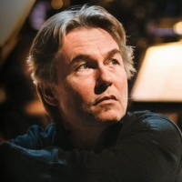 Los Angeles Phlharmonic Is AT HOME WITH ESA-PEKKA Photo