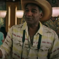 VIDEO: See Norm Lewis in the Trailer for Spike Lee's DA 5 BLOODS