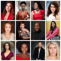 American Traditions Vocal Competition Has Announced 2020 Semifinalists Photo