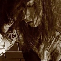 BWW Review: #NOFILTER at Scots Church