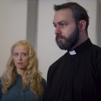 BWW Review: A CITY OF REFUGE Offers Communion Amidst Crisis at The Center At West Park