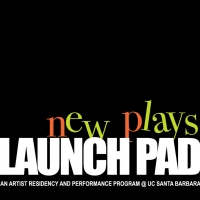 UCSB's LAUNCH PAD's ALONE, TOGETHER Premieres Today Photo