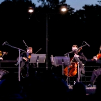Enjoy Mexican Music and Margaritas at The Morris Museum, July 11 Photo