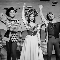 UN DÍA COMO HOY: KISS ME, KATE se estrenaba en Broadway Photo