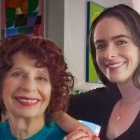 Actress and Storyteller Annie Korzen Will Share Stories of Life Before and After TikTok wi Photo