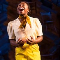BWW Blog: Celebrating Black Playwrights Photo
