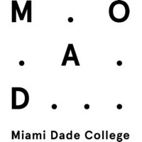 MOAD MDC Presents The Interactive Installation of Black Power Naps / Siestas Negras