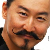 BWW Interview: Tetsuro Shigematsu Developing His 1 HOUR PHOTO Photo