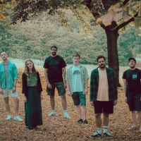 LAKES Debuts New 'Pine Barrens' Music Video Photo