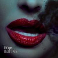 I Ya Toyah Releases New Single 'Death's Kiss' Photo