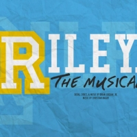 Tyler Perry's SISTAS Star Brian Jordan Jr. to Develop New Musical in Baton Rouge, LA Photo