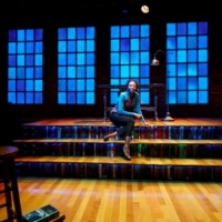 City Theatre to Host Screening of WHEN MY SLEEPING DRAGON WOKE Photo