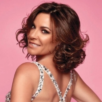 COUNTESS LUANN & FRIENDS Will Head to the Paramount Theatre